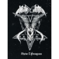 Shrine of the Pentagram CD