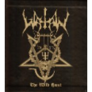 The Wild Hunt (Limited Deluxe Mediabook Edition) CD