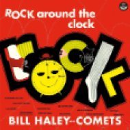 Rock Around the Clock (Vinyl LP (nagylemez))