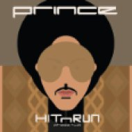 HITnRUN - Phase Two CD