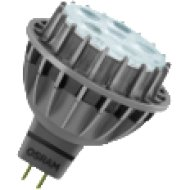 LED spot 50 GU5.3 MR16 620LM 8W meleg
