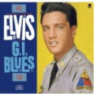 G.I. Blues LP