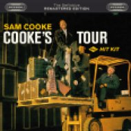 Cooke's Tour / Hit Kit CD