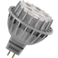 LED spot 50 GU5.3 MR16 620LM 8W hideg