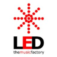 Music Factory CD