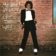 Off The Wall CD+DVD