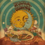 Sunrise to Sundown CD