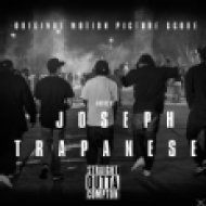 Straight Outta Compton (Original Motion Picture Score) CD