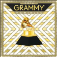 2016 Grammy Nominees CD