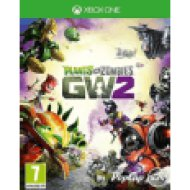 Plants vs. Zombies Garden Warfare 2 Xbox One