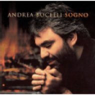 Sogno (Remastered Edition) Vinyl LP (nagylemez)