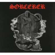 Sorcerer (Reissue) (Digipak) CD