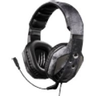 uRage SoundZ Evo gaming headset (113737)