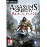 Assassin's Creed 4: Black Flag UBE PC
