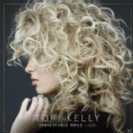 Unbreakable Smile (Deluxe Edition) CD