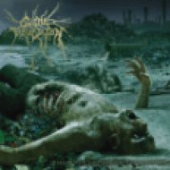 The Anthropocene Extinction CD