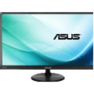 "VC239H 23"" Full HD LED monitor DVI,HDMI,D-Sub"
