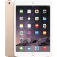 iPad mini 4 Wifi + 4G 128GB arany (mk782hc/a)