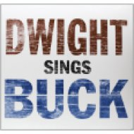 Dwight Sings Buck LP