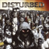 Ten Thousand Fists LP