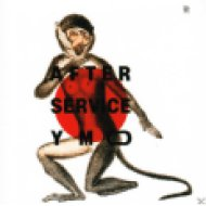 After Service CD