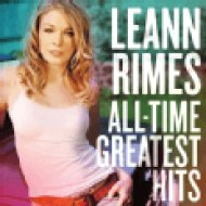 All-Time Greatest Hits CD