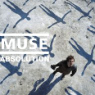 Absolution LP