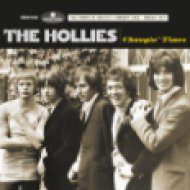Changin' Times - The Complete Hollies 1969-1973 CD