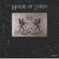 House Of Lords CD