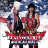 American Trash CD
