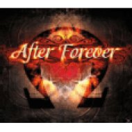 After Forever (Reissue) (Digipack) CD