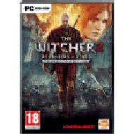 The Witcher 2: Assassins of Kings - Enhanced Edition PC
