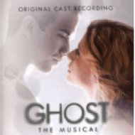 Ghost - The Musical CD
