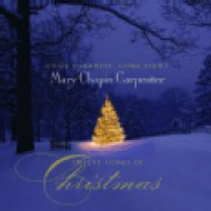 Come Darkness, Come Light - Twelve Songs of Christmas CD