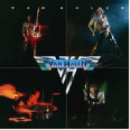 Van Halen (Remastered) LP