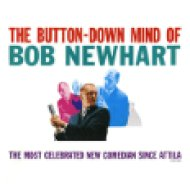 The Button - Down Mind of Bob Newhart CD