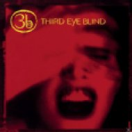 Third Eye Blind LP