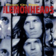 Come On Feel The Lemonheads LP