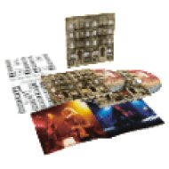Physical Graffiti (Deluxe Edition) CD