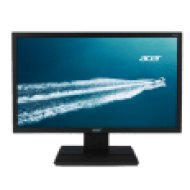 "V226HQLBBD 21,5"" LED monitor DVI"