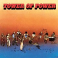 Tower Of Power LP
