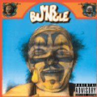 Mr. Bungle LP