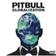 Globalization CD