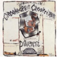 Crooked Rain, Crooked Rain (Deluxe Edition) CD