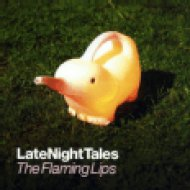 Late Night Tales CD