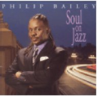Soul On Jazz SA CD
