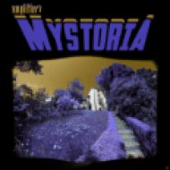 Mystoria (Limited Edition) CD