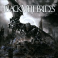 Black Veil Brides CD