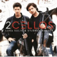 2 Cellos LP