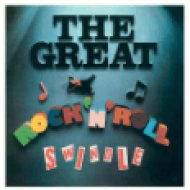The Great Rock'n'Roll Swindle (Remastered) CD